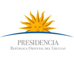 Presidencia de la República